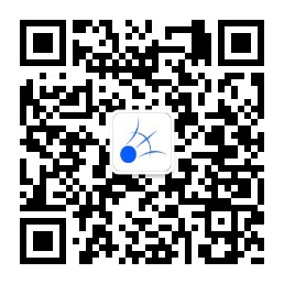 qrcode_for_gh_00f53e2c1609_258